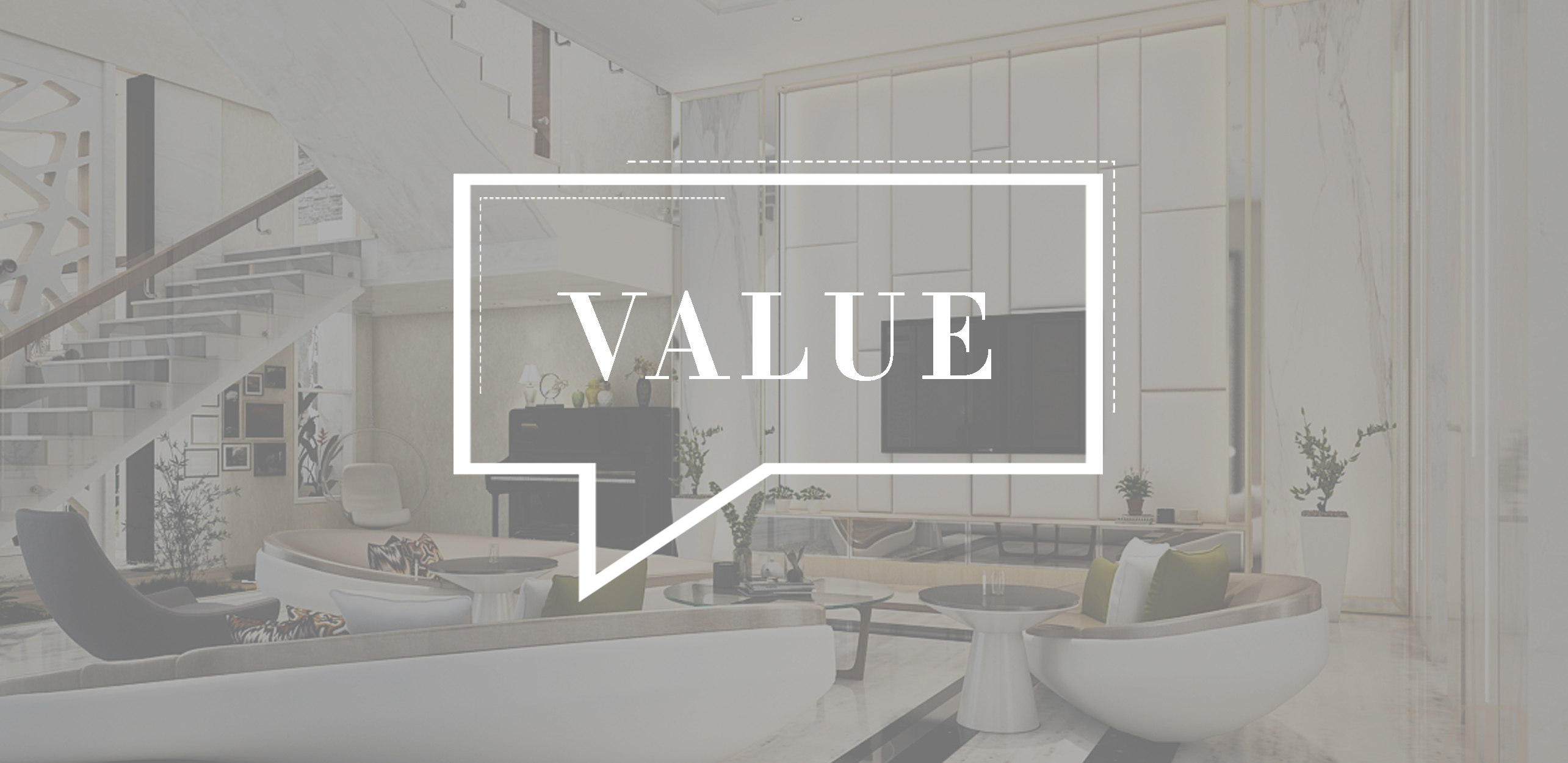 Our Value