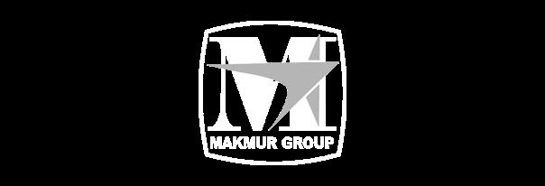Makmur Group