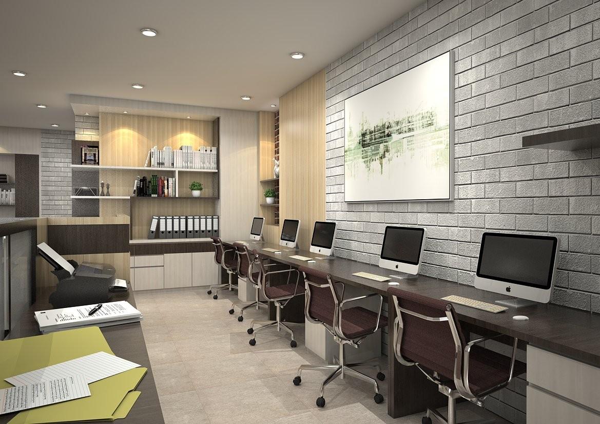 Kantor The AP